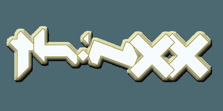 thinxx